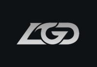 lgdint_logo_med