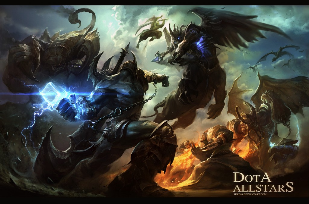 DotA_6.75_Full_Loading-Screen-1024x677