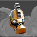 Nuevo item inmortal de Clockwerk disponible en el nuevo evento de rebajas de Steam