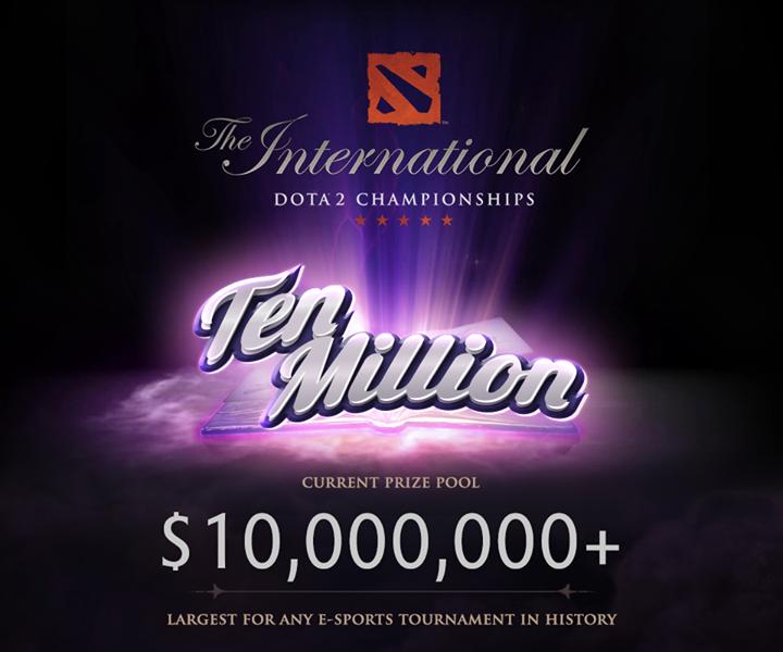 10millones