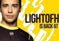 LightOfHeaven2014