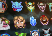 dota2emoticones