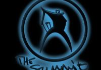thesummit2014