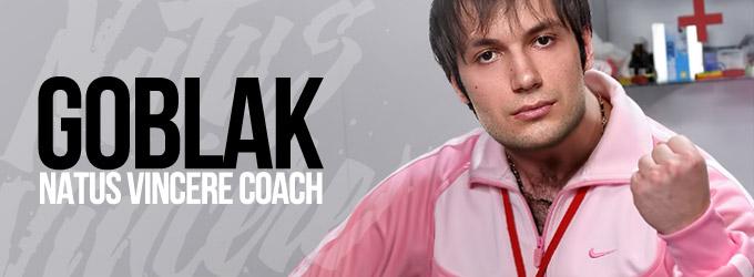 Goblak_coach_NAVI