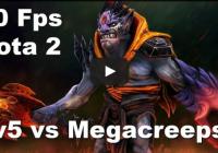 lion-megacreeps