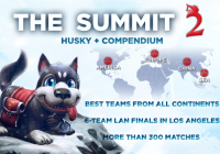 ticket_thesummit2