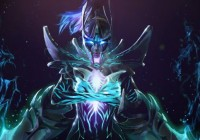 arcana de phantom assassin