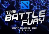 battlefury2014