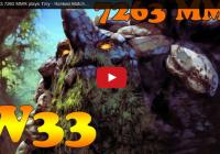 tinyw33