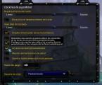 Customkeys en Ingles para DotA