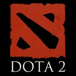 dota-2-descarga