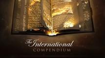 CompendiumTI5