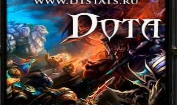 Dota-6.83cfix