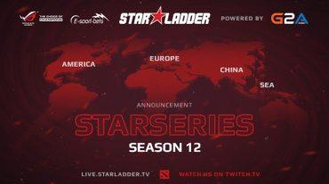 Star_ladder_S12banner
