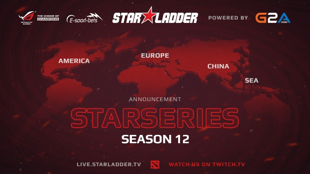 Star_ladder_S12banner