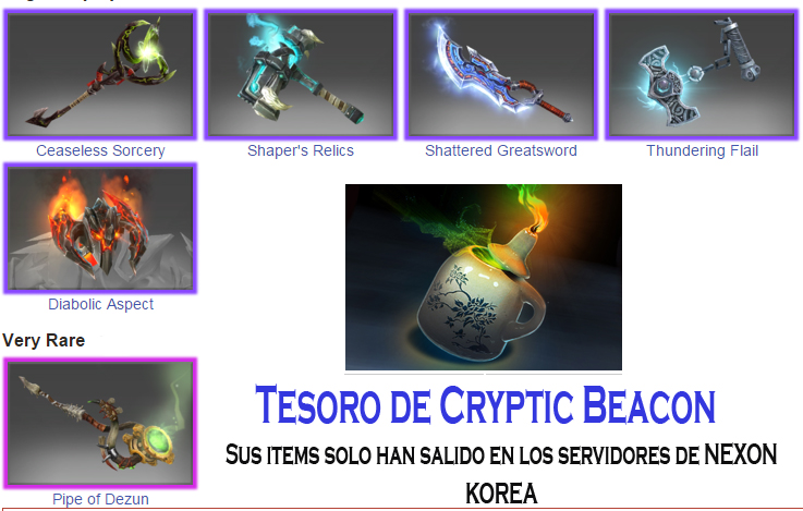 TESORO-CRYPTIC-BEACON