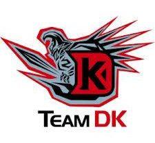 Team-DK