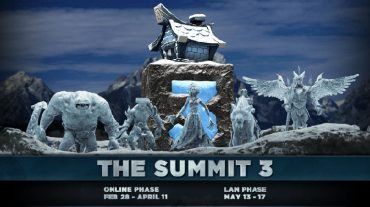 The_Summit_3_Banner