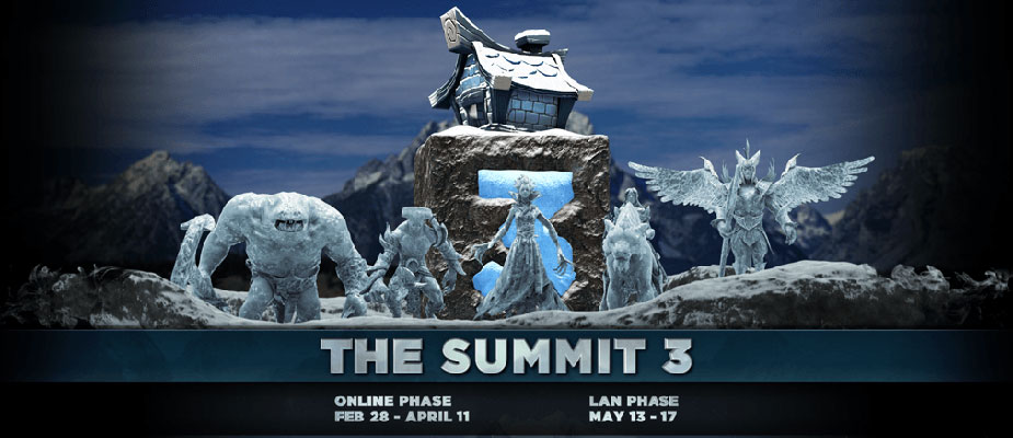The_Summit_3_Banner