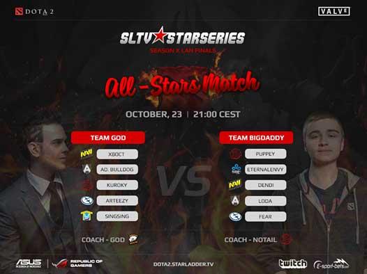 allstars-starladder10