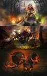 hallowendota2