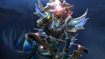 ileague-3-set-medusa