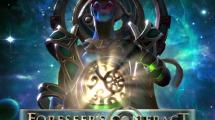oracle-nuevo-héroe