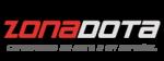 zonadota-logo
