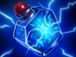 Bottle_doubledamage_icon