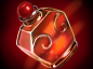 Bottle_haste_icon