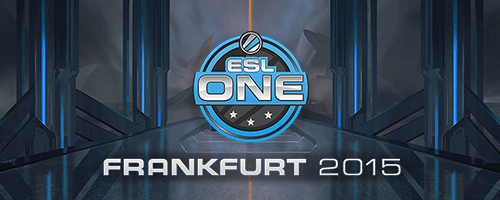Esl_one_frankfurt_2015