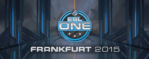 Esl_one_frankfurt_2015