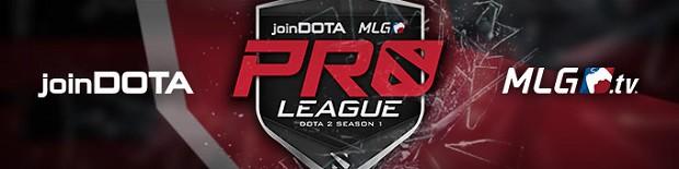 MLG_Pro_League