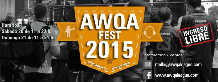 awqafest