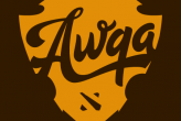 awqaleague