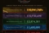 ti5millones