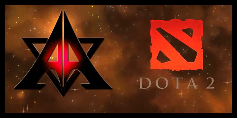 team-archon-expands-into-dota-2