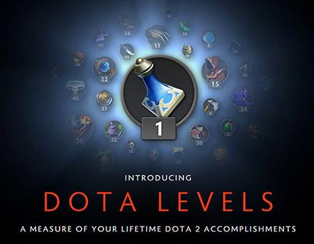 dota_niveles