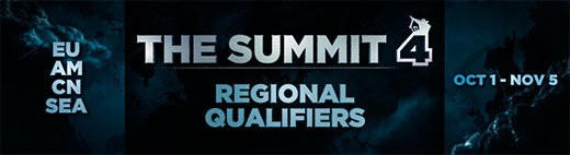 thesummit4