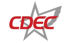 cdec-gaming