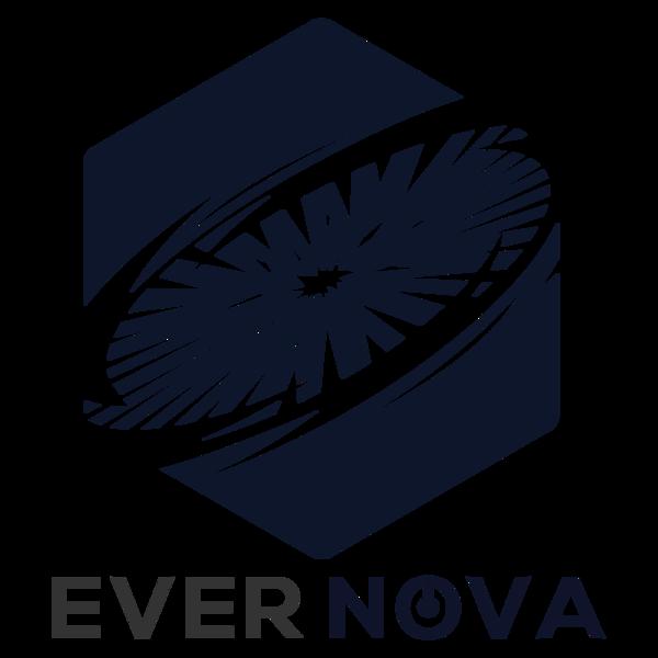 evernovas