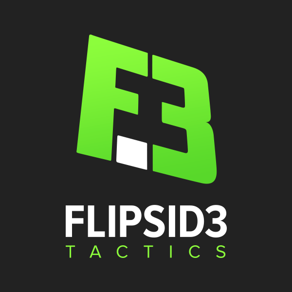 flipsid3-tactics