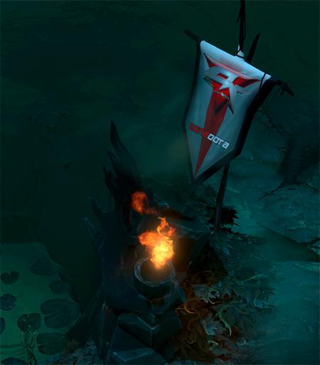 imagen-destacada-de-bandera-artyk