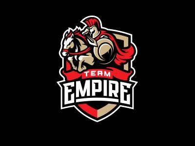 team-empire