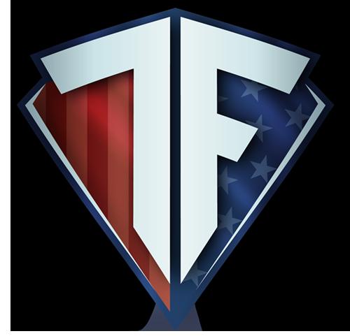 team-freedom