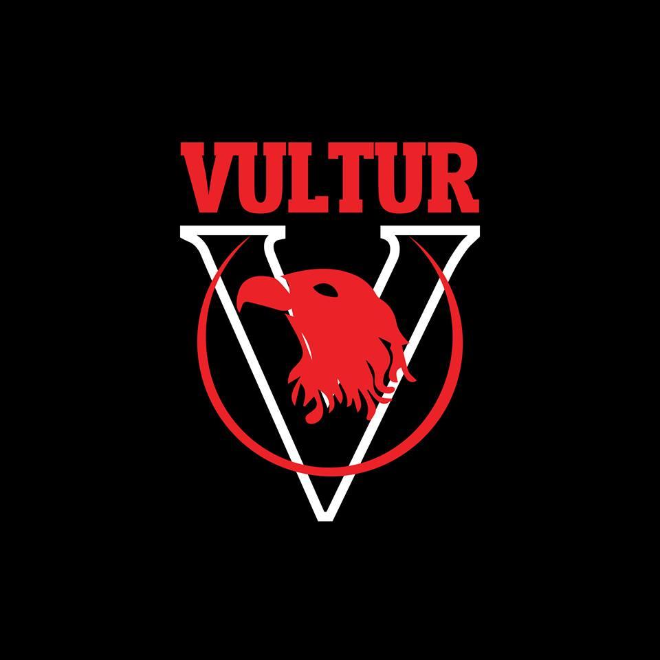 team-vultur