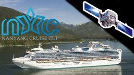 torneo-crucero-dota-2-copia