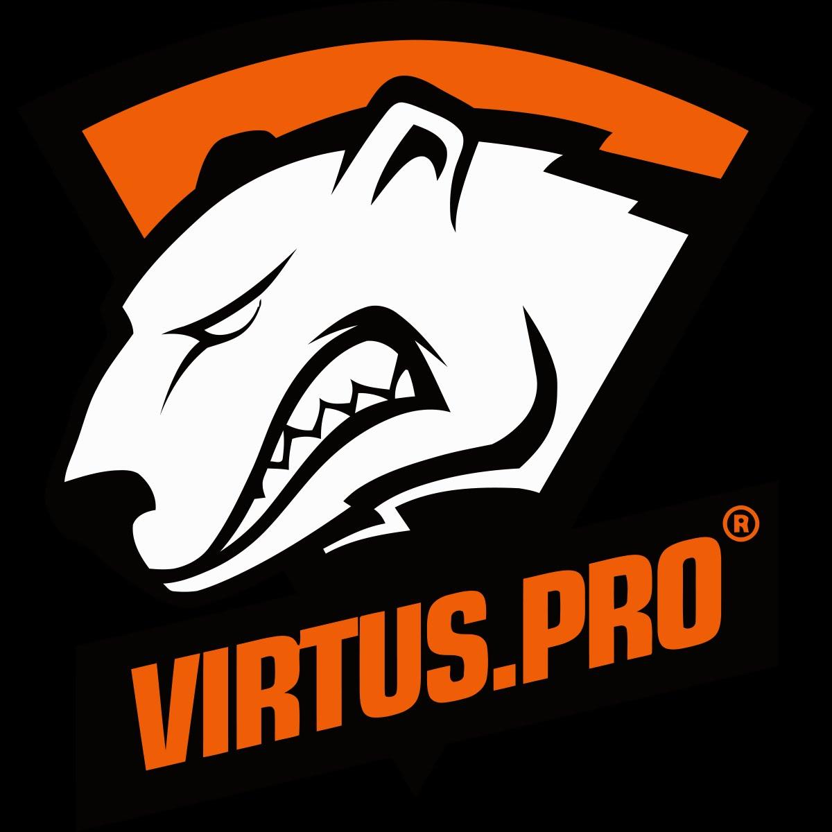 virtus-pro