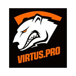 Team Virtus.Pro
