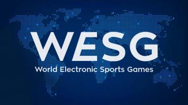 wesg1